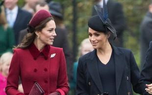 Vojvodinja Meghan je svakinji Kate kupila posebno darilo za rojstni dan!