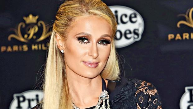 Paris Hilton išče darovalca sperme (foto: Profimedia)