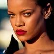 Rihanna ima nemogoče zahteve