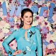 Catherine Zeta-Jones spregovorila o tem, da ni lahko biti ženska v Hollywoodu