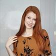 """Pevka Eva Boto: """"Jan Plestenjak mi je svetoval, naj ustvarjam svojo glasbo"""""""