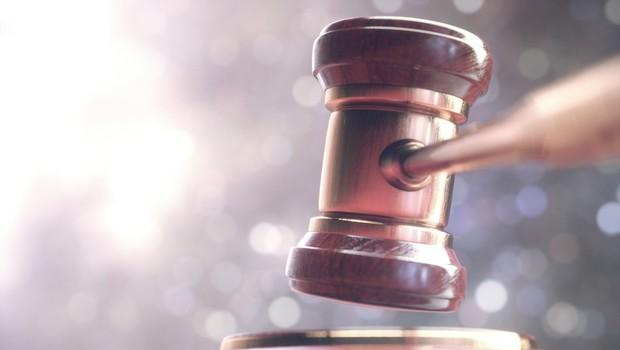 Sodba v primeru spolnega napada dvignila prah v javnosti (foto: Profimedia)