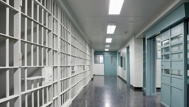 Na Floridi nekdanji obsojenci odslej lahko volijo (foto: Profimedia)