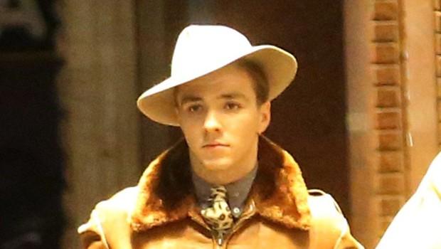 Tako odrasel je danes sin kraljice popa Madonne (foto: Profimedia)