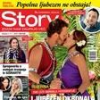 Severina ljubezen kronala še z masajsko poroko in dve leti skrivala fotografije