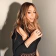 Mariah Carey bo plačala za spolno nadlegovanje