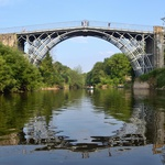 Spektakularni mostovi (foto: SHUTTERSTOCK)