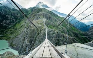Spektakularni mostovi
