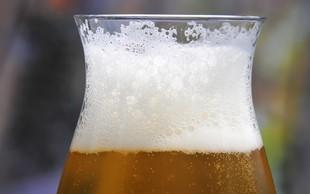 Nemčija: na pivskih nalepkah bo zapisana tudi hranilna vrednost hmeljeve pijače