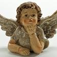 Tedenski navdih angelov:  Mnogi bomo na mnogih križiščih srečali nove ljudi