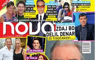 Boris Kobal: Razkrivamo celotno ozadje plagiatorske zgodbe