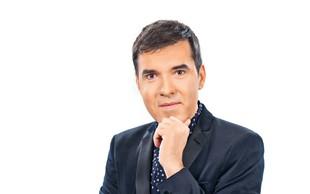 Mario Galunič se vrača na TV-zaslone!