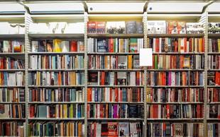 Založba UMco s knjigami za zdravo, dolgoživo in bolje organizirano življenje