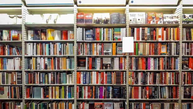 Založba UMco s knjigami za zdravo, dolgoživo in bolje organizirano življenje (foto: profimedia)