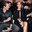 Celine Dion jezno zanikala govorice o zvezi z mlajšim plesalcem