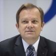 Nova zaprosila za odstavitev Prešička, Šarec se bo odločil v ponedeljek