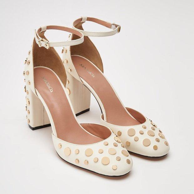Čevlji Max&Co., 249 EUR