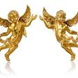 Tedenski navdih angelov: Pred nami je obdobje izjemnega zrcaljenja