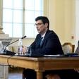 Državni zbor potrdil Petra Svetino za varuha človekovih pravic