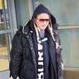 Madonna presenetila z mladostno pričesko