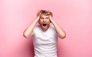 10 nasvetov, ki vam bodo pomagali krotiti pretirano in škodljivo jezo