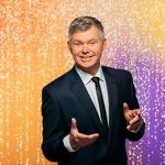 12 zvezd tretje sezone Zvezde plešejo, med katerimi sta tudi Tanja Žagar in Špela Grošelj! (foto: Pop Tv)