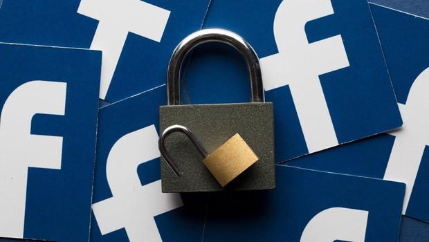 Mrku Facebooka sledi preiskava (foto: profimedia)