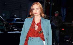 Kate Bosworth (Fotogalerija): Oh, ta sedemdeseta