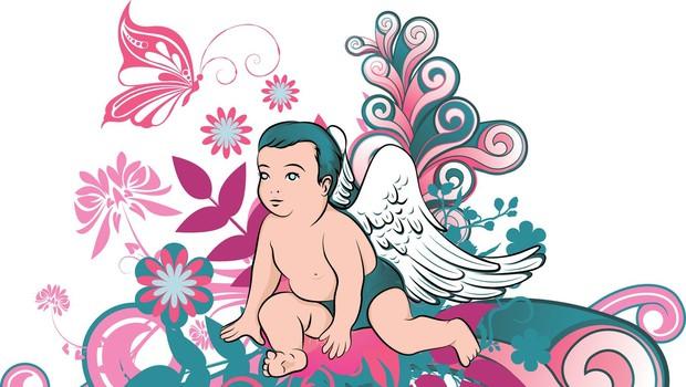 Tedenski navdih angelov: Čakajo nas mnoga presenečenja (foto: Profimedia)