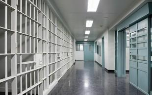 Florida: Z injekcijo so usmrtili serijskega morilca