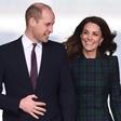 Kate Middleton je princa Williama ukradla njegovi srčni izbranki