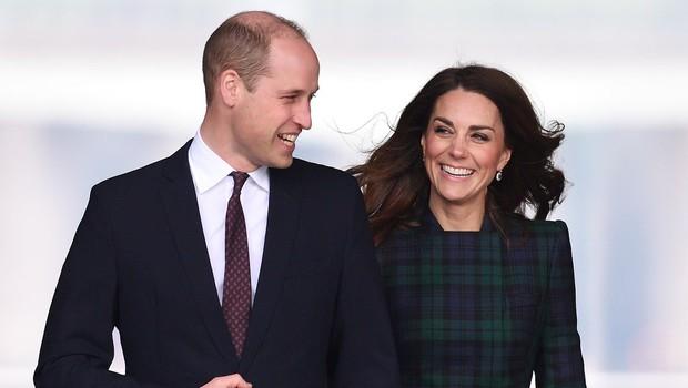 Kate Middleton je princa Williama ukradla njegovi srčni izbranki (foto: Profimedia)