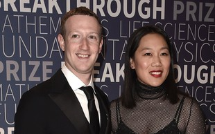 Facebook končno tudi za uporabnike, kar že leta lahko počne Zuckerberg