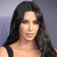 Kim Kardashian z novo frizuro - je šla tokrat predaleč?