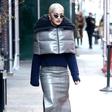 Rita Ora (Fotogalerija): Drzno slojenje