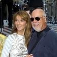 Celine Dion soproga ne bo nikoli pozabila