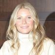Gwyneth Paltrow na smučanju poškodovala zdravnika