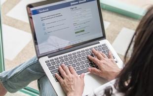 Azra Širovnik (kolumna) o Facebook dvorjenjih (2. del)