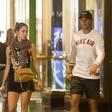 Rafael Nadal po 14 letih zaprosil svoje dekle