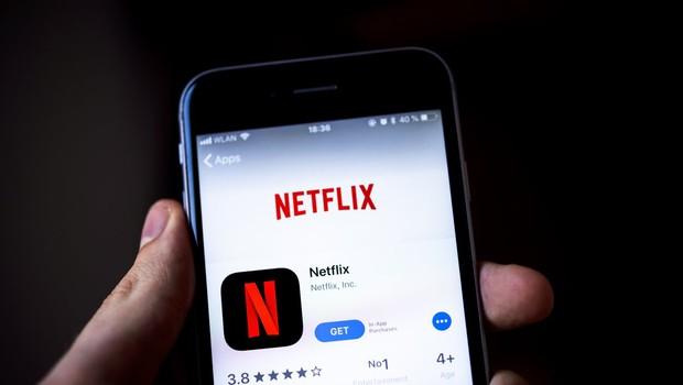 Netflixu se na trgu spletnega videa pridružujejo še Epix Now in drugi (foto: profimedia)
