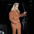Rita Ora (Fotogalerija): Abba vibe