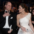 Kate Middleton se je na ganljiv način poklonila princesi Diani