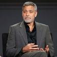 Na Tajskem so prijeli Italijana, ki se je predstavljal za Georga Clooneya
