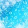 Znani obrazi in njihove raznolike zimske radosti