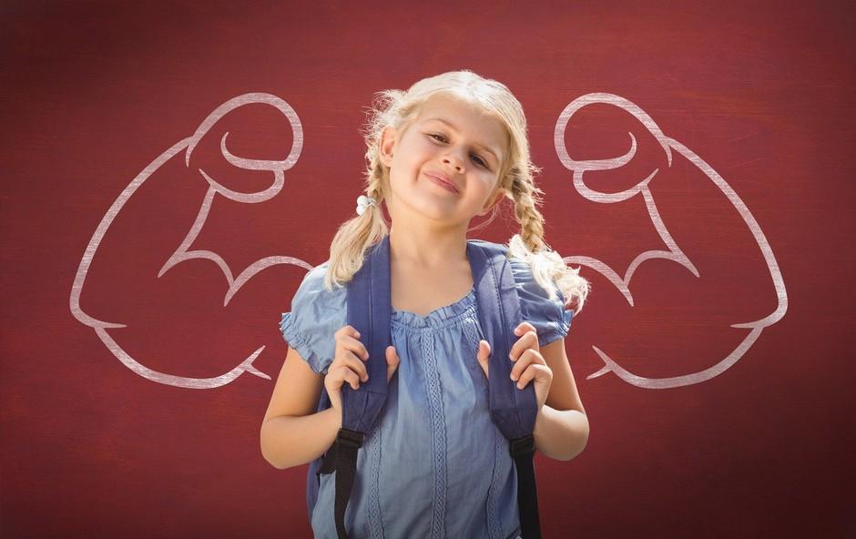 Preverite, kako se vaši otroci soočajo s šolskimi obveznostmi glede na horoskopsko znamenje (foto: Profimedia)