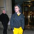 Justin Bieber si bo zaradi psihičnih težav vzel premor