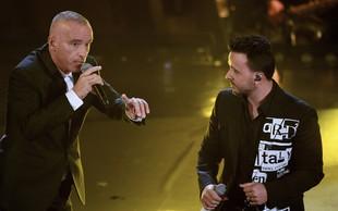 V Italiji gre v obravnavo zakon o višjih kvotah domače glasbe na radiu