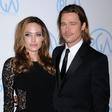 Angelina je malce popustila: Brad bo z otroki lahko preživel poletje!
