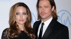 """""""Brad je zlat, Angelina pa je res grozna,"""" trdi lastnica modne blagovne znamke"""