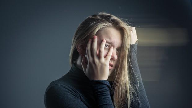 Nick Ortner (Tapkanje za lajšanje bolečin): Svež pogled na stres! (foto: profimedia)